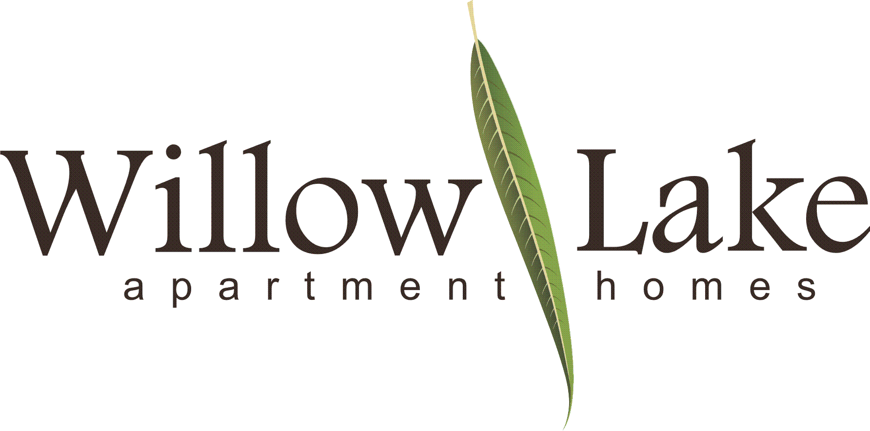 Willow Lake Apartments and Townhomes